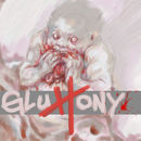 0912-gluttony-rev