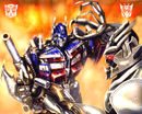 optimus-vs-megatron