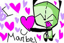i-love-u-maribel