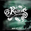 the-rasmus-dead-letter