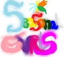 seasonal-gurls-logo
