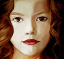 renesmee-cullen