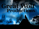 great-wolf-productions