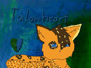 talonheart