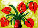 red-anthuriums-in-a-re