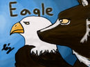 eagle-my-wolf-rp-chara
