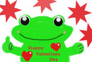 frog-happy-valentines-