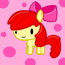applebloom-chibi