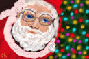 mr-ho-ho-ho