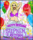 happy-birthday-stephen