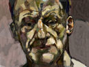 lucian-freud