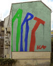 art-colors