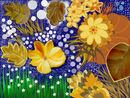 flower-variation