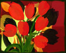 painted-tulips