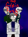 stein-family-cover-1-w