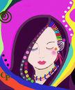 kladiscope-of-colors