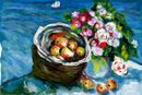 stilllife-from-korovin