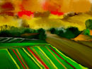 farmland-old-country