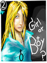 cover-n2-girl-or-boy