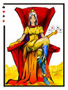 poker-queen