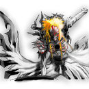 bleach-demon