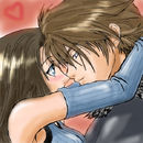 rinoa-and-squall