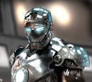 -iron-man-
