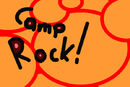 camp-rock