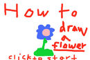 how-to-draw-a-flower