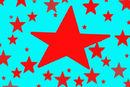 random-red-stars-oo