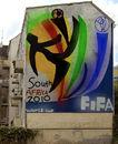 fifa-soccer