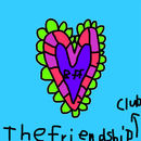 the-friendship-club-lo